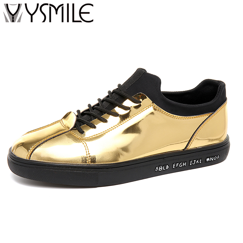 Superstar fashion brand male casual shoes high quality gold leather men walking shoes classic men designer luxury shoes flats male casual shoes soft footwear classic men working shoes flats good quality outdoor walking shoes aa20135