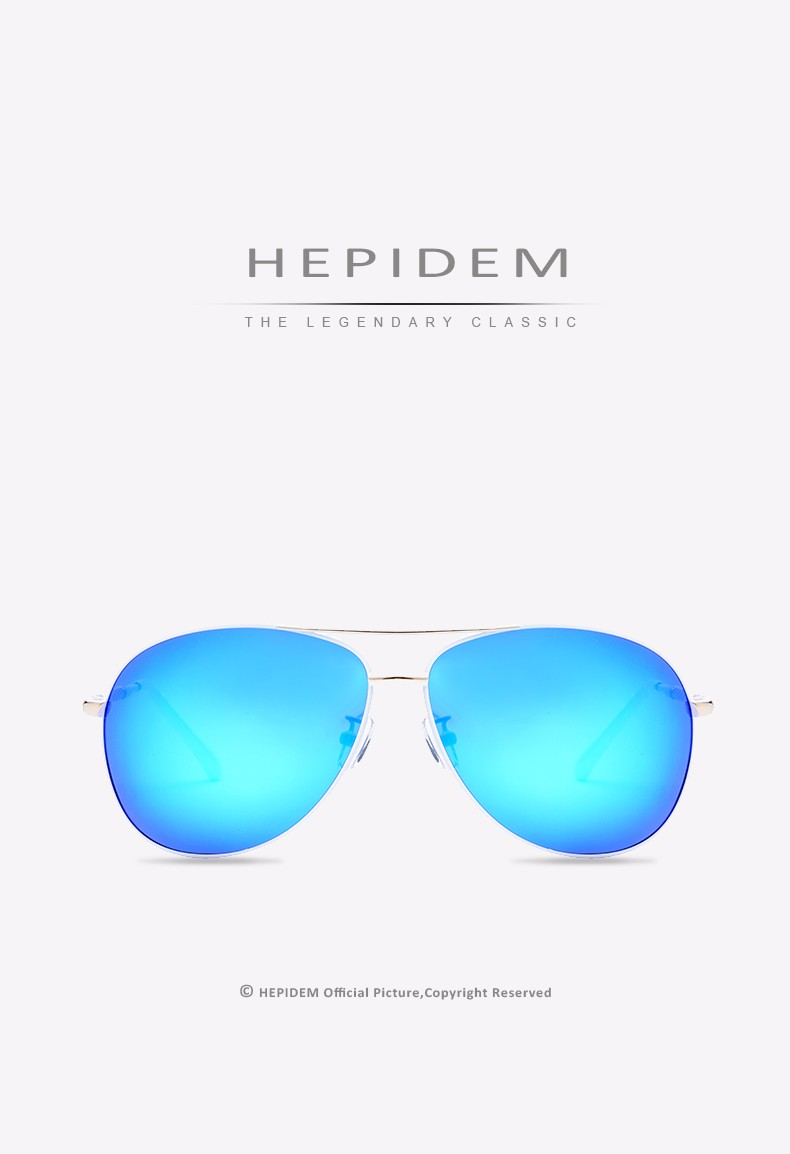 HEPIDEM-2017-New-Men\'s-Cool-Square-Polarized-Sunglasses-Men-Brand-Designer-Oversized-Sun-Glasses-Accessories-Gafas-Oculos-HXY020_03