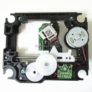 Image 2 - מקורי SOH DL3CH DL3CH DL3 עבור SAMSUNG DVD איסוף לייזר עדשה עם מנגנון CMS S76