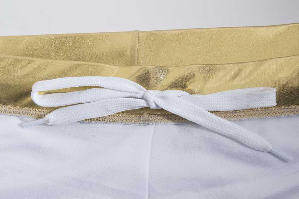 e3a6684002 ... Austinbem Swimsuits Men Sunga Zwembroek Heren Metallic Gold Print Belt Swimsuit  Mens Swim Briefs Sungas De ...
