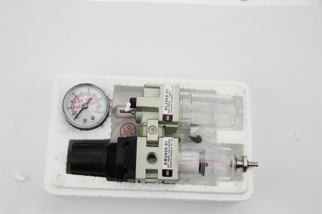 AC2010-01A 1/8PT SMC manual drain type air filterSNS pneumatic components  gas source processor  two joint oil-water separator sy5120 3dzd 01 sy5120 4dzd 01 sy5120 5dzd 01 sy5120 6dzd 01 pneumatic components smc solenoid valve