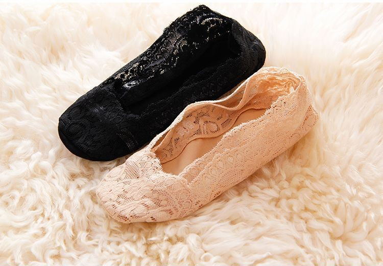 New Arrival Lady  Women Belly Dance Shoes Lace Bellydance Shoes For Women Belly Dancing Shoes