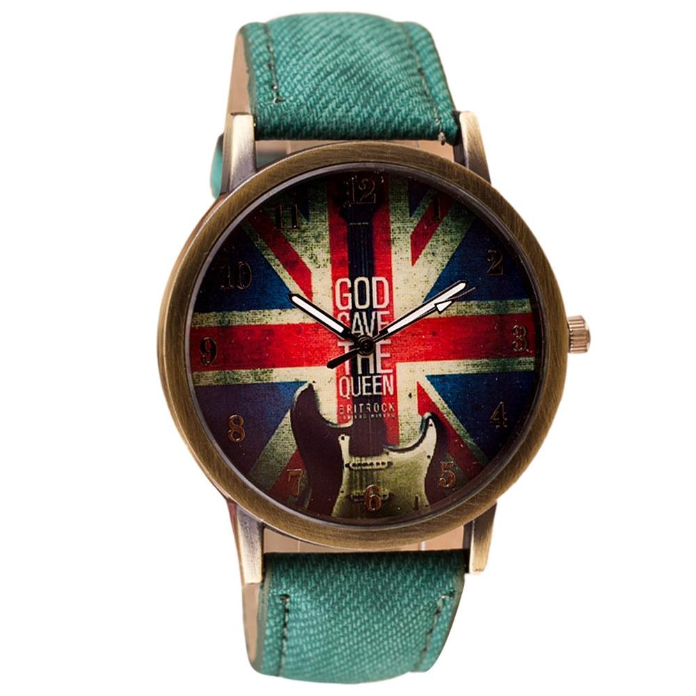 100% brand new and high quality Pattern Leather Band Analog Quartz Female Quartz Wristwatches Lady Dress Watch Fabulous fabulous 2016 quicksand pattern leather band analog quartz vogue wrist watches 11 23