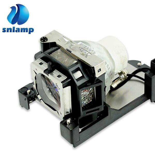 Фотография Compatible projector bulb lamp 610-350-2892 POA-LMP140 for PLC-WL2500 PLC-WL2501 PLC-WL2503 PRM30