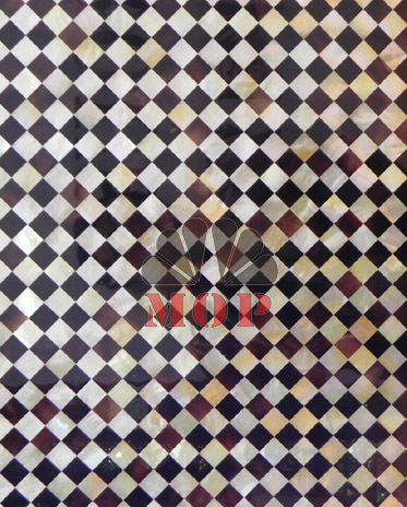 new style sea shell mosaic tiles mother of pearl  ideal wall mosaics tile natural mixed color cool gallant free shipping brick pattern 100% blacklip sea shell natural black color mother of pearl mosaic tile for interior house decoration wall tiles