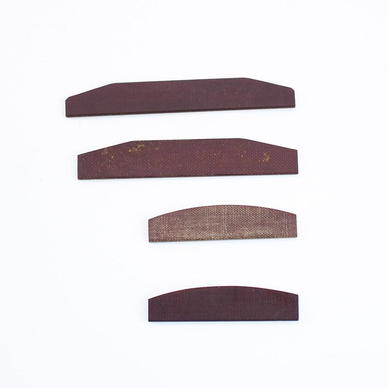 Pneumatic Tools Parts Accessories Motor Blades