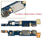 100% new Power Switch ON-OFF Button IO Board for Asus TP300LA TP300LD Q302U Q302UA Q302 Q302L Q302LA 60NB05Y0-IO1070