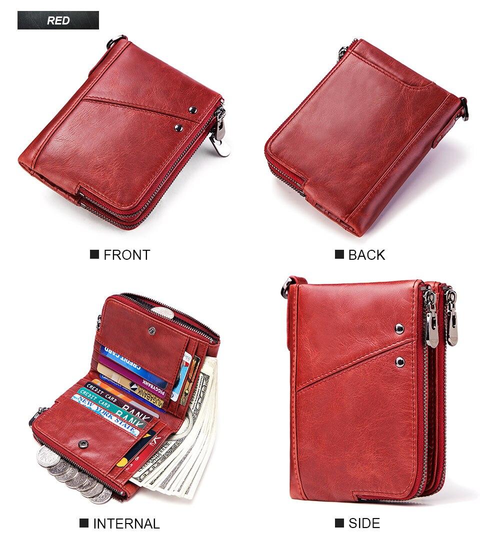 кошелек маленький; женщины бумажник; Пол:: Женщины; красный женщин бумажник ;