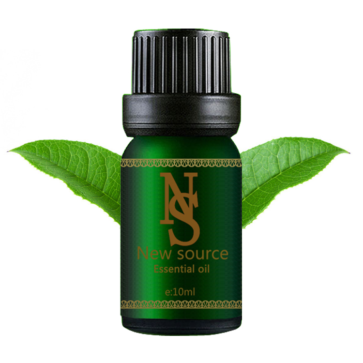 Plant Essential Oil, Osmanthus Essential Oil 10 Ml Oil From The Beautiful Heart A2