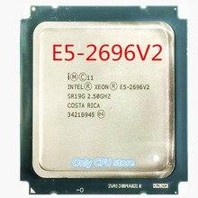 AMD AMD Phenom II X2 570 3.5 GHz Dual-Core CPU Processor HDZ570WFK2DGM Socket AM3