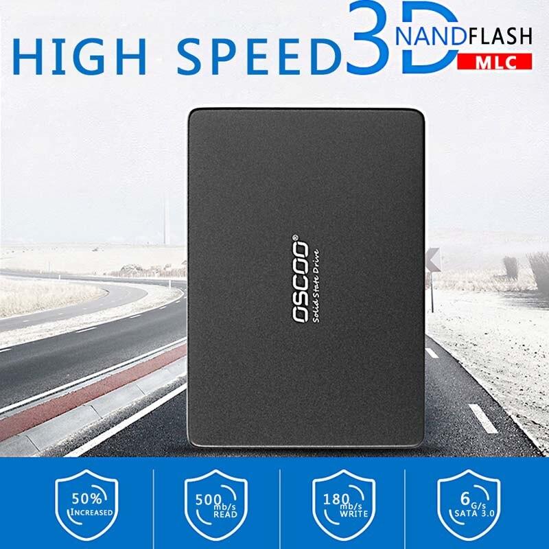 2.5-inch-SSD-007