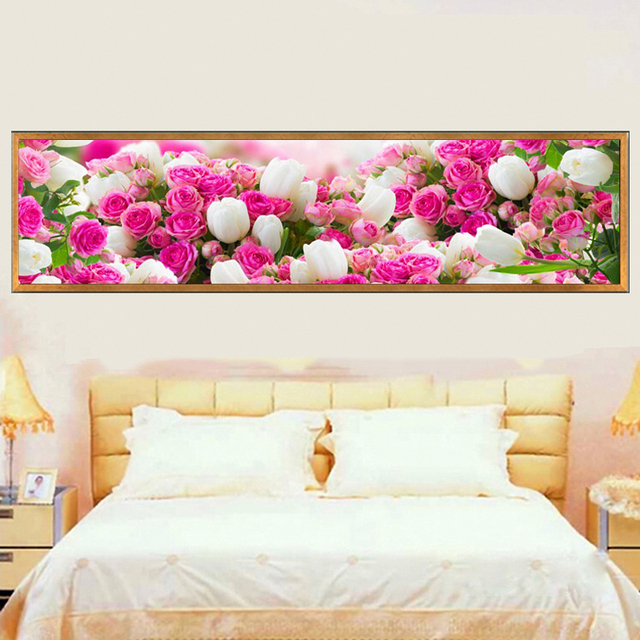 the flowers paragraph Cheap sun shirt, buy quality shirt shirt directly from china shirt flowers suppliers:  real shot seaside vacation essential cotton hook flowers short paragraph.