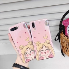 cheap for discount 3830d 545ce Buy kawaii galaxy note 8 case and get free shipping on AliExpress.com