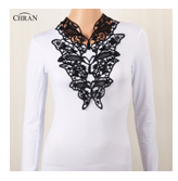 Body-Chain-Top_02