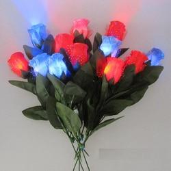 font b led b font font b rose b font flower font b light b.jpg 250x250