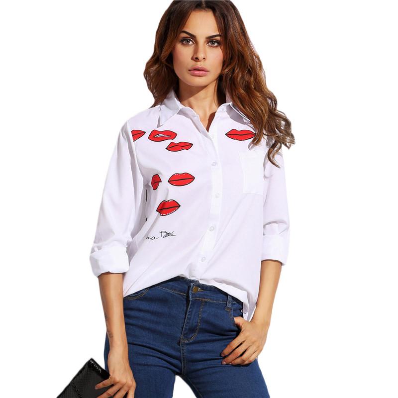 blouse160721103