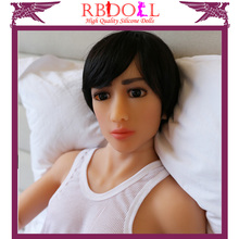 new products 2016 innovative product best selling toys 2015 cyberskin male sex doll for women for ladyboy shemale