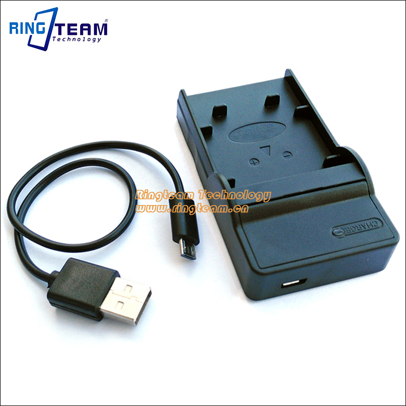 NP-82DBA NP-82 NP-80DBA NP-80 Battery USB Charger BC-80L for Casio Cameras Exilim EX-N20 N5 N50 S5 S6 S7 Z1 Z2 Z32 Z33 Z35 Z115