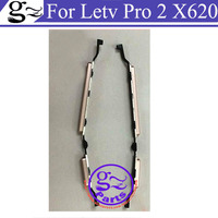 A Quality For Letv Pro 2 X620 Side Power ON OFF Volume Key Button Switch Free