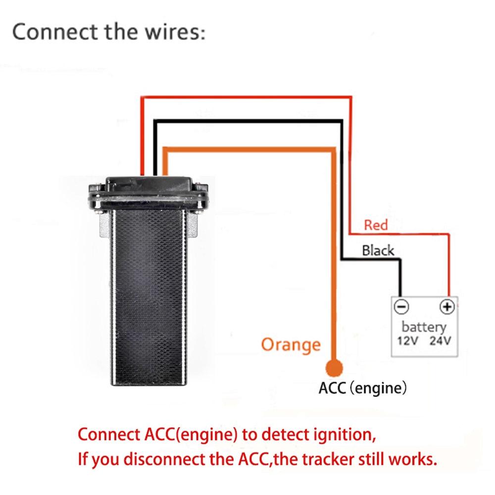 medium resolution of wiring gps tracker wiring diagram operations gps tracker wiring diagram wiring diagram centre wiring diagram gps