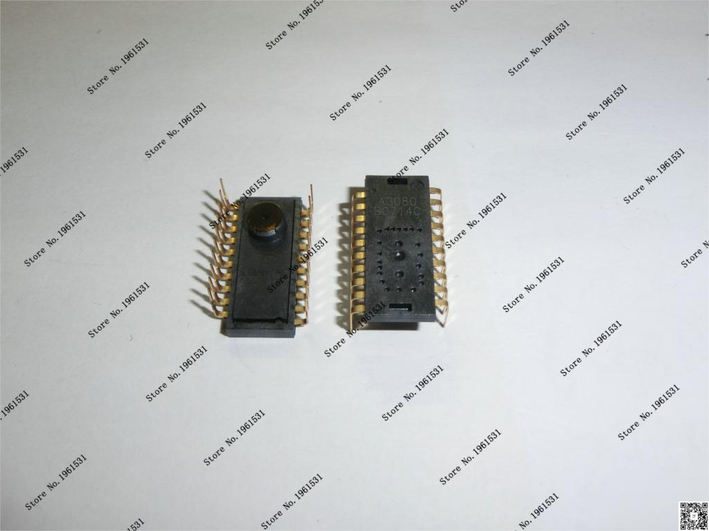 ADNS-3080 ADNS3080 ADNS 3080 DIP 5PCS/LOT free shipping hfbr 1414tz dip ic 5pcs lot
