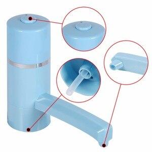 Image 5 - Dispensador de agua recargable, batería inalámbrica, dispensador de botellas de agua, dispensador de bomba, Unidad de succión para botellas de agua, dispensador de agua Ki