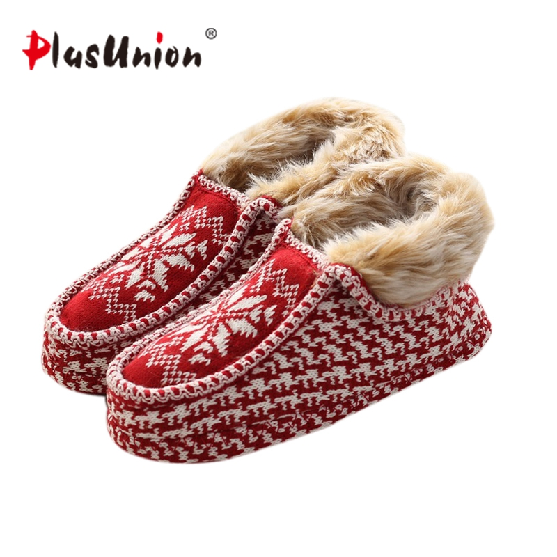 shearling ladies flat plush indoor home warm flock furry slippers women adult fluffy red fenty shoes rihanna house slipper цена и фото