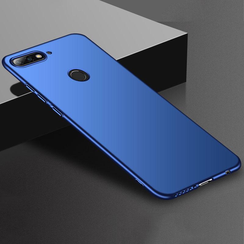 case for Huawei y9 2018 Enjoy 8 Plus (9)