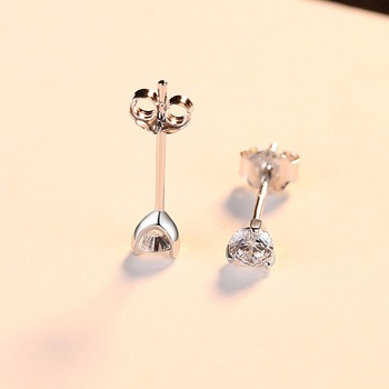 CZCITY-Clear-CZ-Stud-Earrings-Simple-Three-Claws-Size-3mm-4mm-5mm-6mm-925-Sterling-Silver.jpg