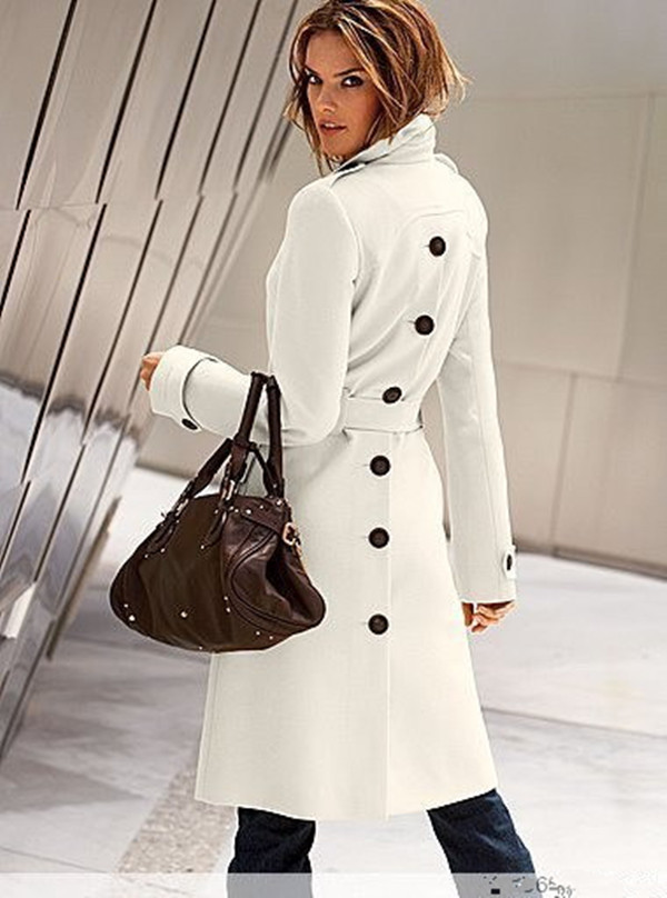 coat fleece Picture - More Detailed Picture about 2015 Fashion ...