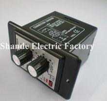 Interruptor de tiempo de relé temporizador doble de encendido y apagado contiful de ciclo de repetición, hecho con contactos plateados de alta calidad