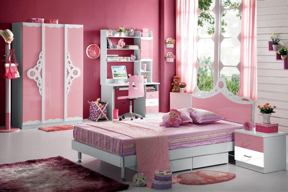 cheap loft furniture. 2016 sale meuble enfant loft bed set child desk chair kids table kindergarten furniture camas lit enfants childrens bunk beds cheap k