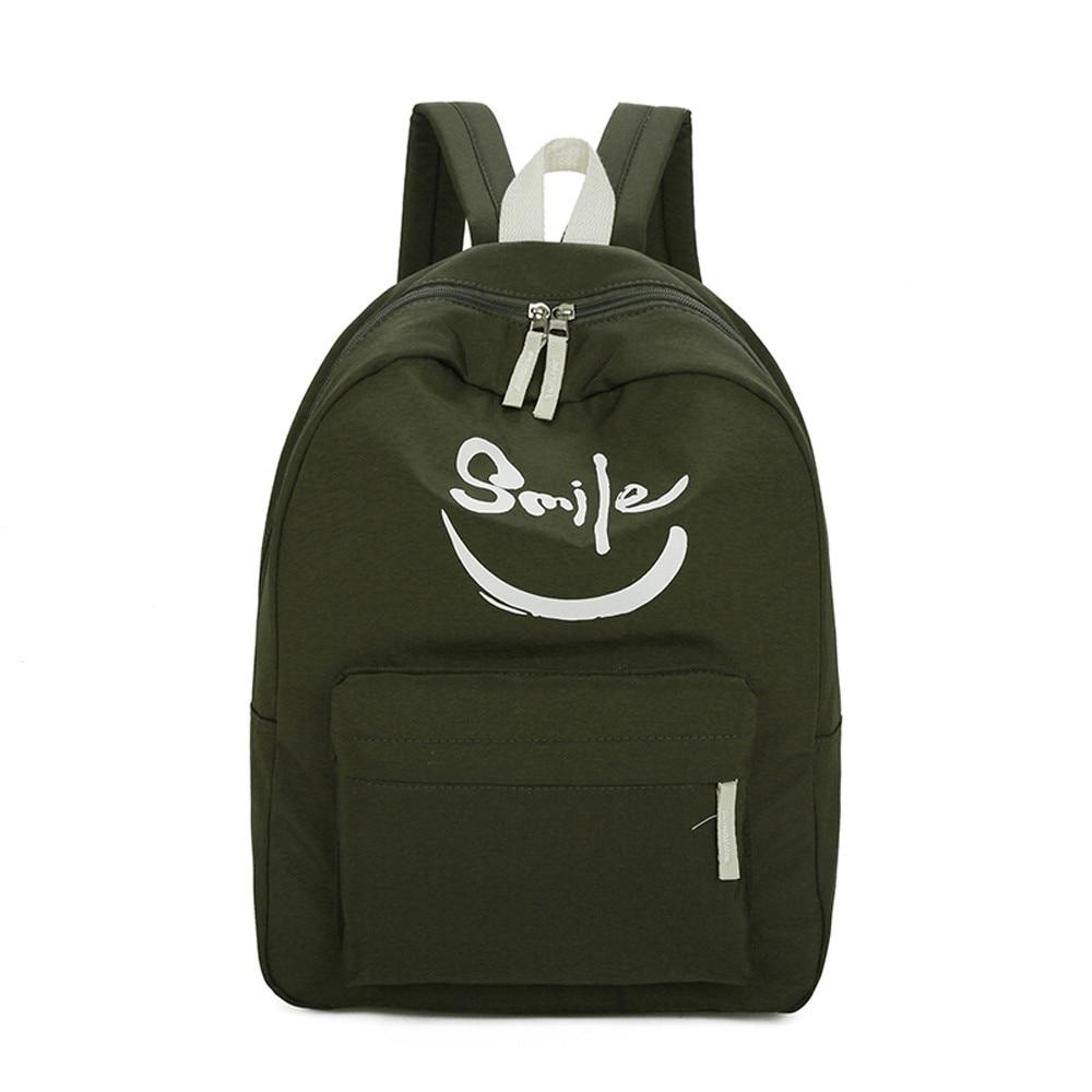 Multifunction Canvas Backpack Travel Women Backpack School Bags For teenage girls backpack Mochila Menina HWMultifunction Canvas Backpack Travel Women Backpack School Bags For teenage girls backpack Mochila Menina HW