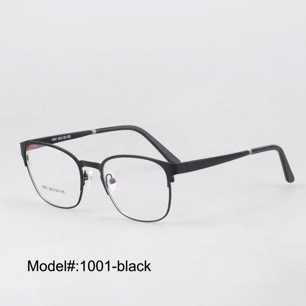 1001-black