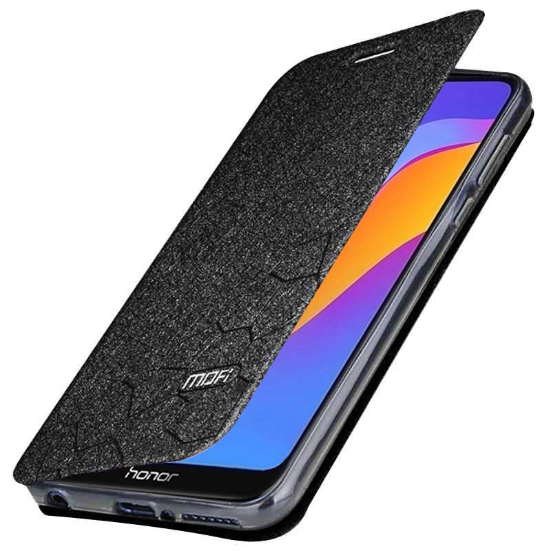 NEW MOFi For Huawei honor 8a case (5)