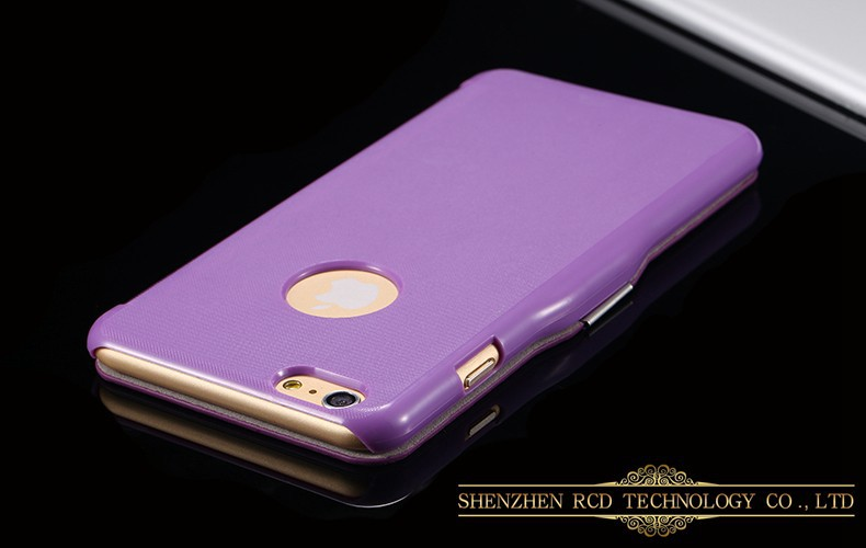 leather case for iphone 637