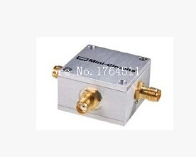 [BELLA] Mini-Circuits ZFSC-2-1W-S+ 1-750MHz Two BNC/SMA/N Power Divider