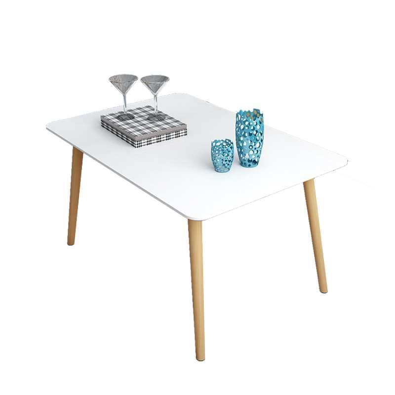 Small Couchtisch Side Salontafel Meubel Individuales De Console Centro Living Room Nordic Basse Coffee Sehpalar Mesa Tea table centro small minimalist salon console tafel salontafel meubel individuales de mesa basse coffee sehpalar furniture laptop table