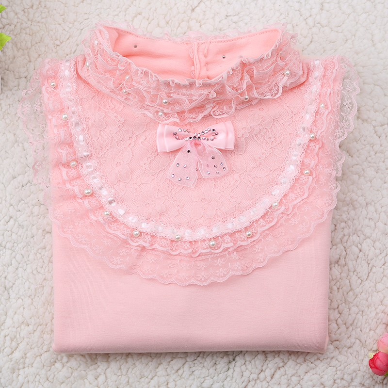 girls t shirt (2)