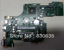 Aspire one 725 AO725 daozhgmb6d0 laptop motherboard 50% off Sales promotion, only one month FULL TESTED,