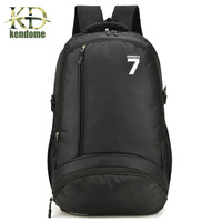 Outdoor High Quality Sports Bag Water Repellent Shoulder Bag Men Women Cycling Camping Hiking Climbing Backpack