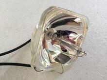 Reemplazo de la Lámpara Del Proyector/Bulbo ELPLP50 UHE-200E2-C Para EPSON ELPLP54 ELPLP53 ELPLP55 ELPLP56 ELPLP57 ELPLP58