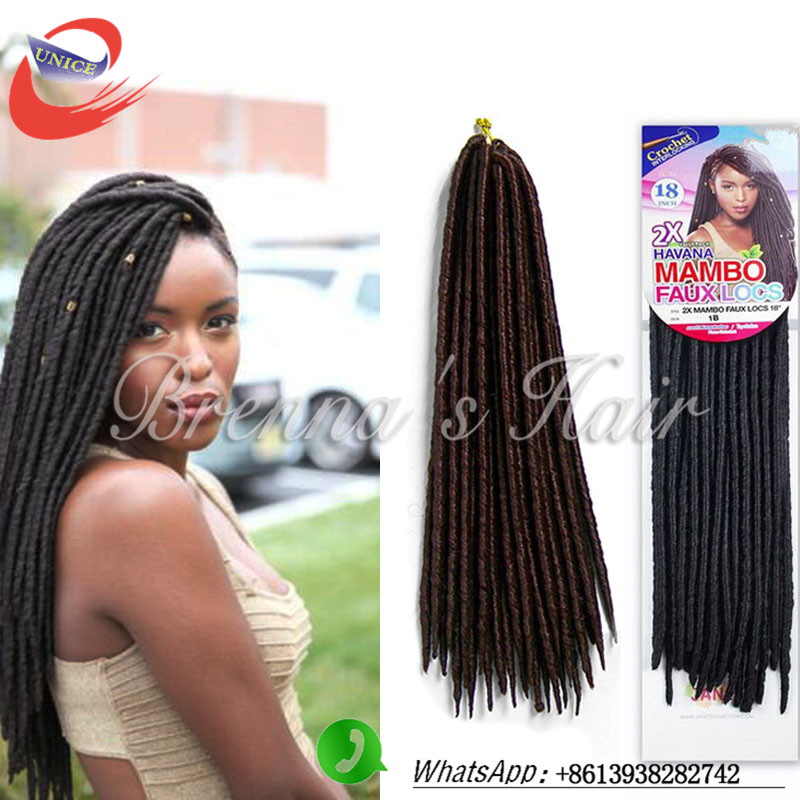Crocheting Dreads : Fake Dreadlocks For Black Women Popular dreadlocks black women -buy ...