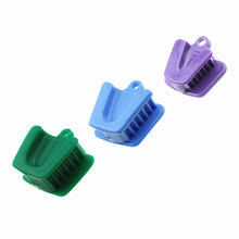 Dental Equipments Silicone Rubber Large