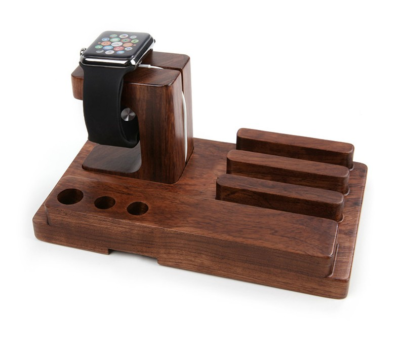 charging stand  (10)