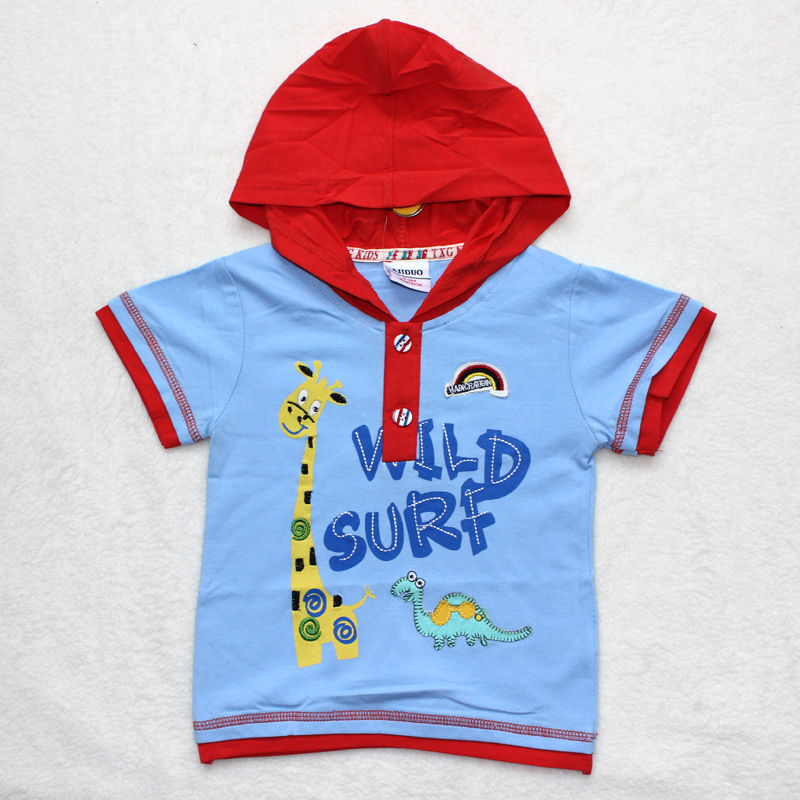 buy 2013 new design ajiduo kids brand