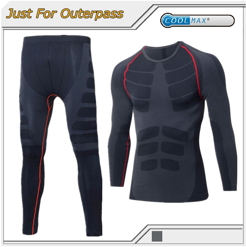 2016-New-Mens-Thermal-Underwear-Men-Winter-Brand-Quick-Dry-Anti-microbial-Stretch-Thermo-Underwear-Sets
