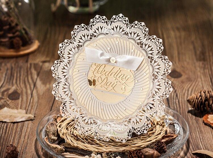wedding invitations fedex office - new wedding, Wedding invitations