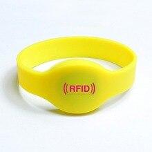 Rfid-браслетов печать или rfid-тегов образцы ( это только для печатных и заказ образцов )