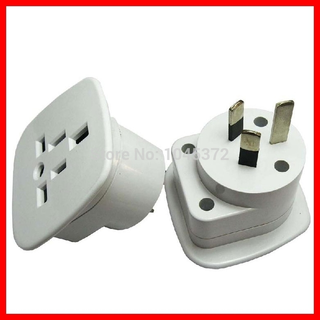 Aliexpress Com Buy Saa Universal Travel Plug Adaptor For